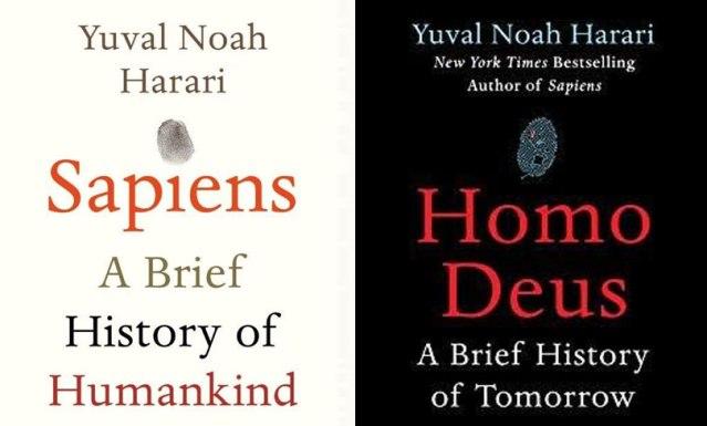 Yuval-Noah-harari-1